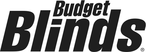 Budget Blinds Marketing Products