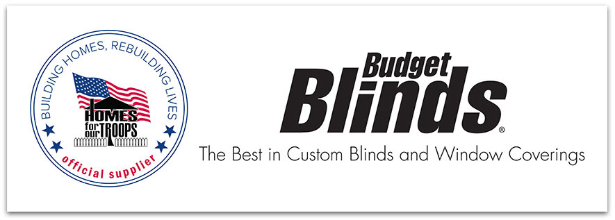 budget blinds marketing products | livewire creative services - 24